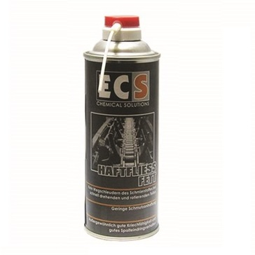 ECS HFF Zsírspray 500 ml